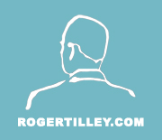 ROGER TILLEY WEBSITE.